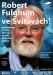 Robert Fulghum ve Svitavách!