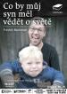 LiStOVáNí.cz: Co by můj syn měl vědět o světě (Fredrik Backman)