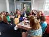 Workshop s polskou ilustrátorkou Aleksandrou Cieślak