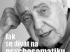 MUDr. Radkin Honzák