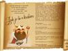 Jak je to s králem - literární