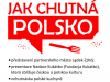 Jak chutná Polsko