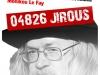 04826 Jirous
