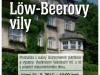 Löw-Beerovy vily