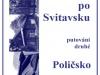 Literární toulky II.