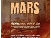 Poznávací zájezd na Mars