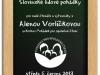 Slovinské lidové pohádky