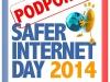 Den bezpečnějšího internetu 2014