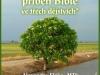 Strom u řeky: příběh Bible ve třech dějstvích
