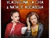 Vladivojna La Chia / Natálie Kocábová