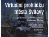 Virtuální prohlídka města Svitavy