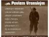 Pavel Vranský