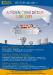 6. Týden čtení dětem – Celé Česko čte dětem