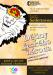 Dějiny udatného českého národa - výstava, vernisáž a workshop