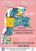 Leporelo s Raketou: kreativní workshop časopisu Raketa