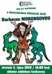 Barbora Morongová