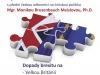 Brexit pod drobnohledem