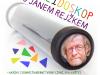 Kaleidoskop Jana Rejžka