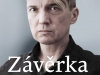 LiStOVáNí.cz: Závěrka