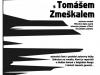 Tomáš Zmeškal
